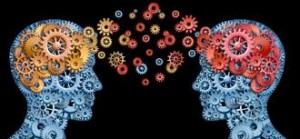 Dans la peau d'Alain et Vanessa…(8) image-cerveau-2-300x139